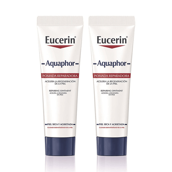AquaPhor Duo Pack- Image 3