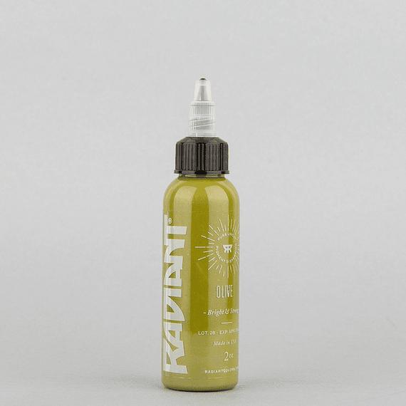 Olive- Image 2