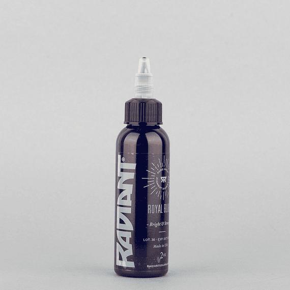 Royal Blue- Image 2