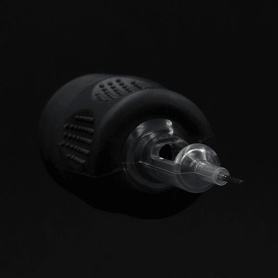 Grip Combo Round Shader- Image 3
