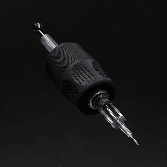 Grip Combo Round Shader- Image 6