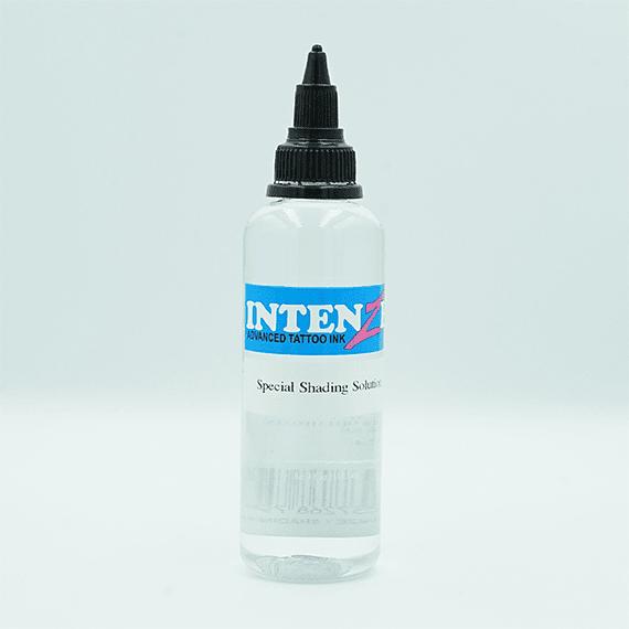 Tinta  Intenze Shading Mixing- Image 2