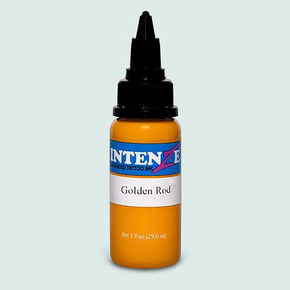 Tinta Intenze Golden Rod- Image 2