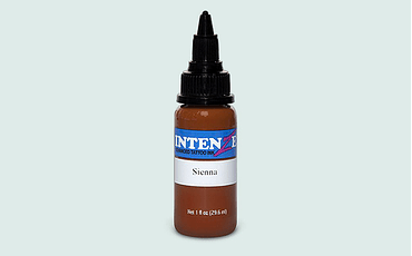 Tinta Intenze Sienna