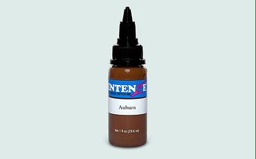 Tinta Intenze Auburn