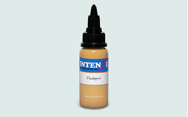 Tinta  Intenze Flesh Pot