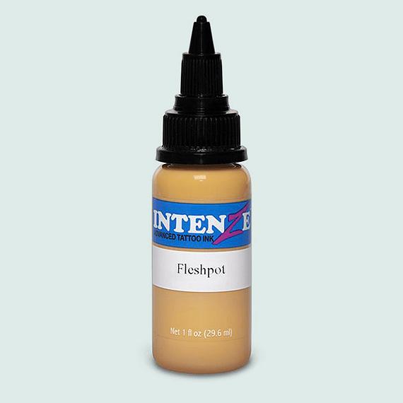 Tinta  Intenze Flesh Pot- Image 2