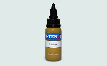 Tinta  Intenze Bamboo