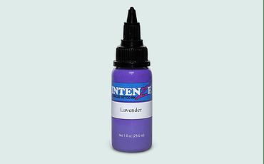 Tinta  Intenze Lavender