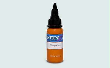 Tinta Intenze Tangerine