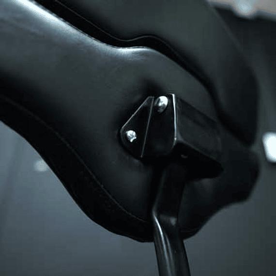 Silla Tattoo Pro- Image 7