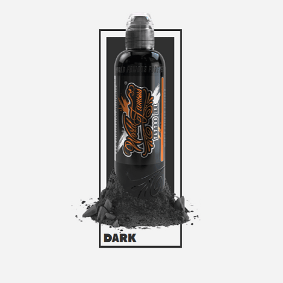 WF - Dark 1 OZ- Image 2