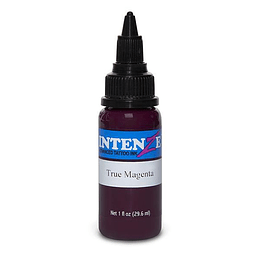 Tinta Intenze True Magenta