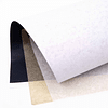 Papel Hectógrafico Classic Freehand