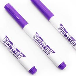 Lapiz Hectografico Tattoo Stencil Marker