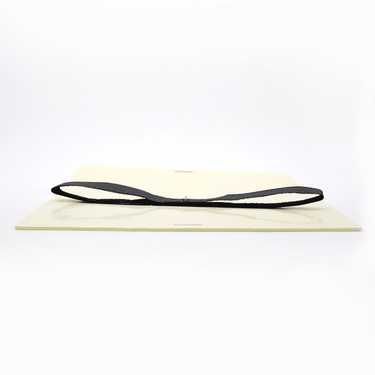 Piel sintética de práctica 27x35cm