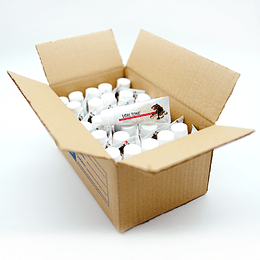 Caja 50 unidades