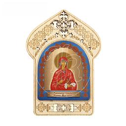 """Icono """"María Magdalena"""""""