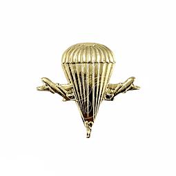 """Pin """"Fuerzas aerotransportadas"""""""