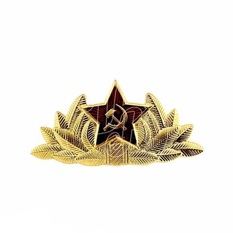 Pin Soviético