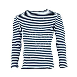 """Camiseta """"Telnyashka"""""""