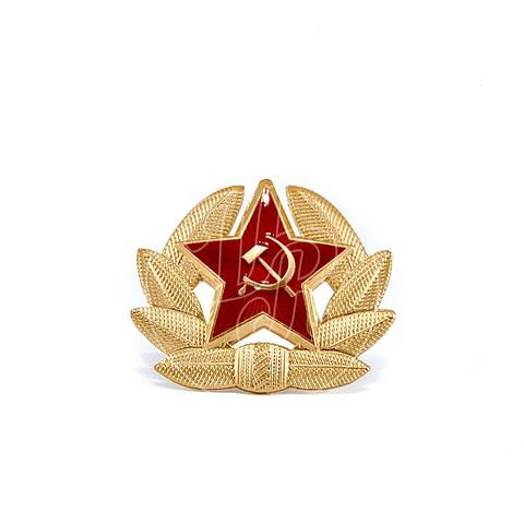 Pin Soviético Ejército Rojo