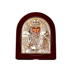 """Icono """"San Nicolás"""""""