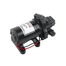 Bomba De Agua 12V | 11.6 L/Min | 45 PSI
