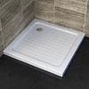 Receptáculo para ducha en acrílico 665x657mm