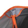 Silla Camping Láscar
