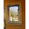 Ventana 300x450 mm casa rodante esquinas redondeadas