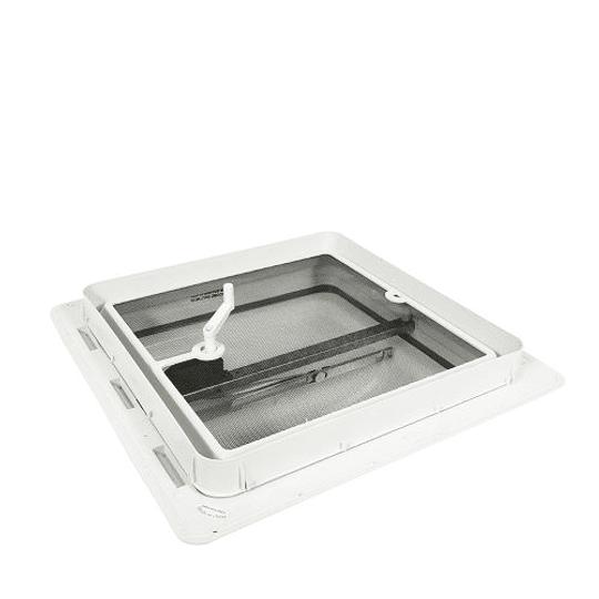 Claraboya 36x36cm (14x14
