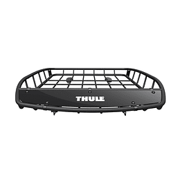 Parrilla de carga THULE Canyon Hero 859