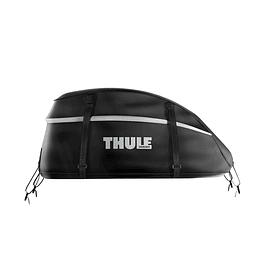 Bolso portaequipaje Thule Outbound