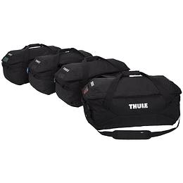 Set de Bolsos de carga Thule GoPack Set