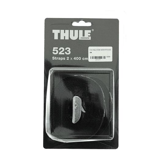 Correas de amarre Thule Strap 600mm
