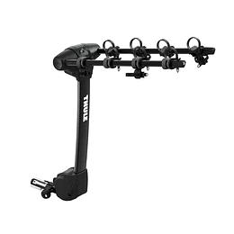 Porta Bicicletas para enganche Thule Apex XT4
