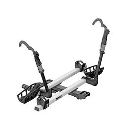 """Porta Bicicletas de enganche Thule T2 Pro XT 2 - 2"""""""