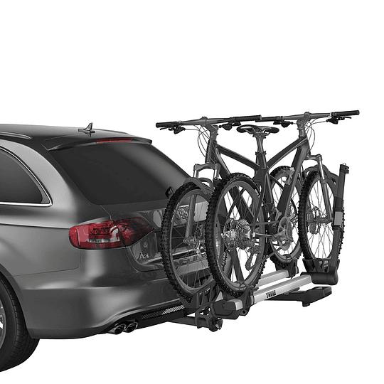 Porta Bicicletas de enganche Thule T2 Pro XT 2 - 2