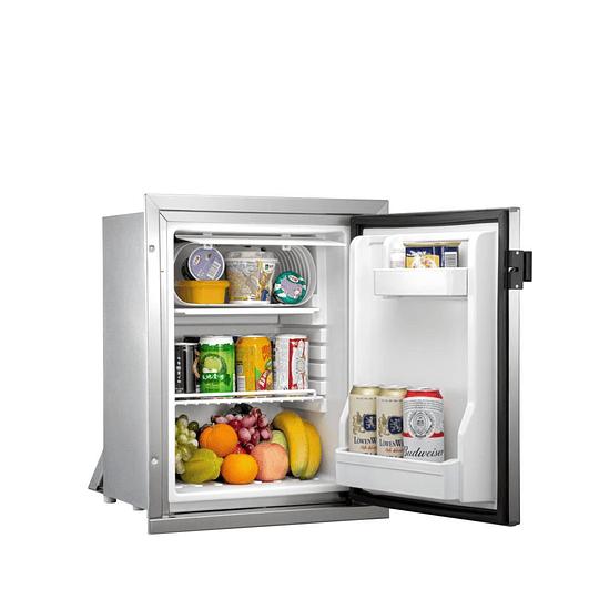 Refrigerador 50L 12V / 24V a compresor
