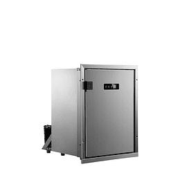 Refrigerador 50L 12V / 220V a compresor