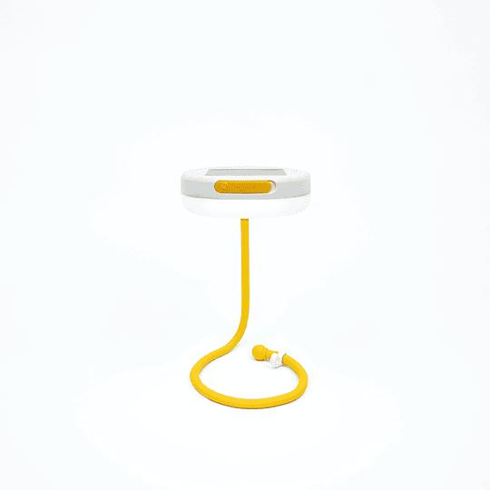 Lámpara Luci Core
