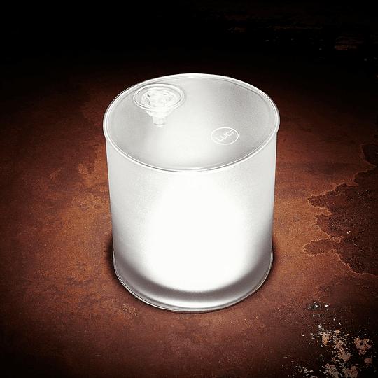 Lámpara Luci Lux