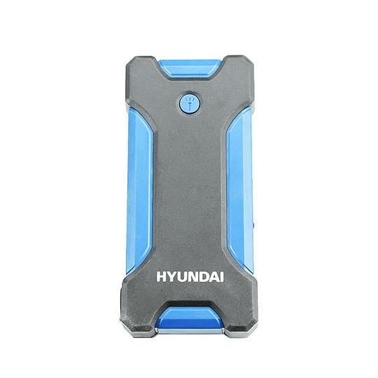 Partidor de Batería y Powerbank Hyundai HYPS-400 12V/400A