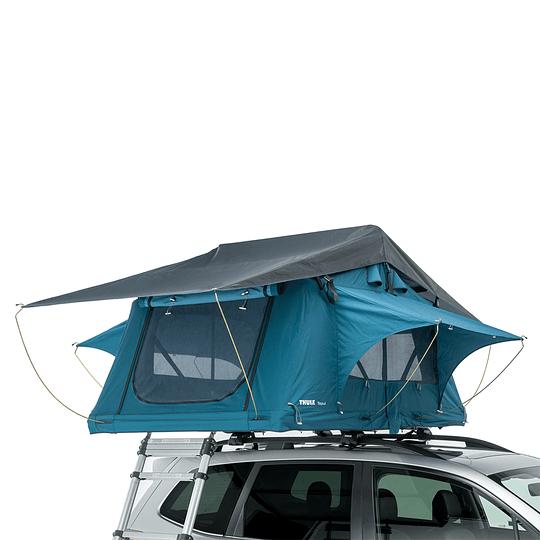 Carpa Thule Tepui Explorer Ayer 2 | Azul