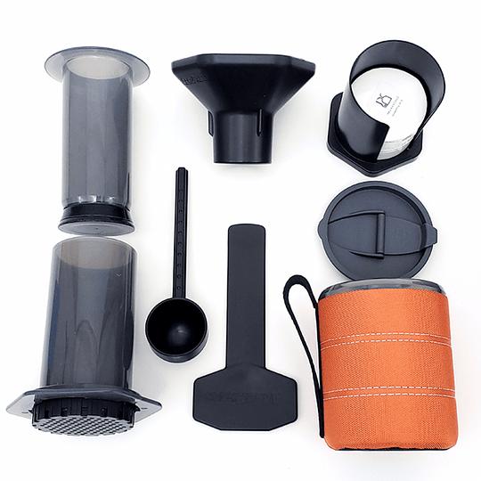 Coffee Kit