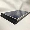 Soporte de Techo para Panel Solar