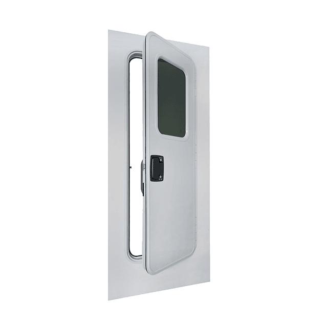 Puerta para Casa Rodante y Motorhome 625x1825 mm