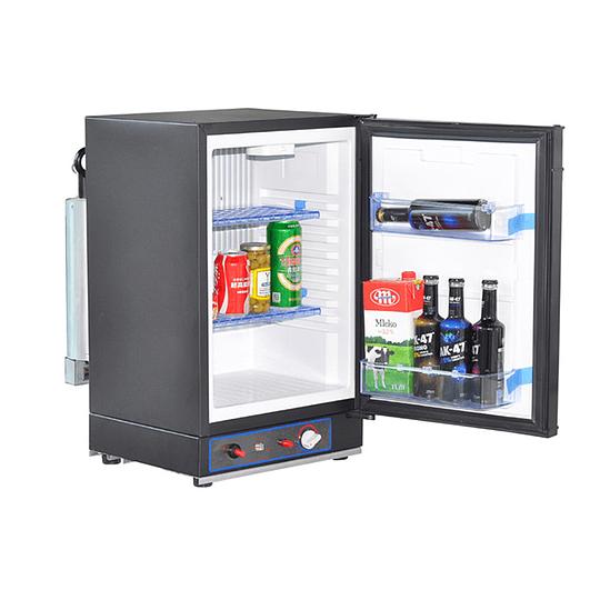 Refrigerador Trivalente 40 litros