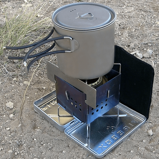 Firebox Nano 3